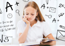 ¿Cómo hacer técnicas y hábitos de estudio eficientes?
